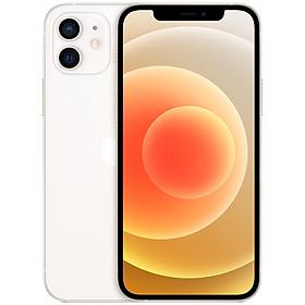 Điện Thoại iPhone 12 128GB – Hàng Chính Hãng