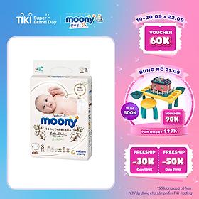 ta-dan-moony-natural-bong-organic-s58-58-mieng