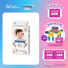 ta-dan-moony-natural-bong-organic-m46-46-mieng