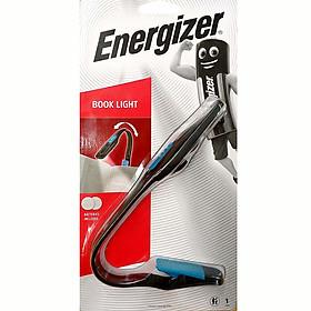 Đèn Pin Đọc Sách Energizer Booklite BKFN2B4