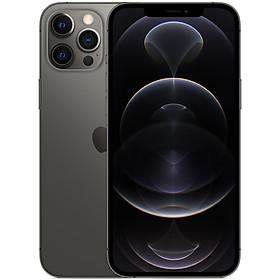Điện Thoại iPhone 12 Pro Max 256GB – Hàng Chính Hãng