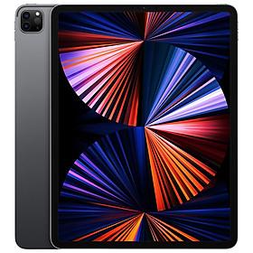 iPad Pro M1 12.9 inch (2021) 128GB Wifi – Hàng Chính Hãng