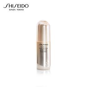 Tinh Chất Dưỡng Da Chống Lão Hóa Giàu Ẩm Shiseido SBN W Smoothing C Serum
