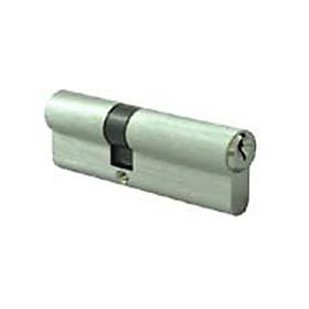 Ruột Khoá Cửa Hai Đầu Chìa 85mm TEXXON EC902-85