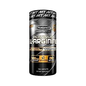 MuscleTech Advanced Daily Multivitamin for Men & Women, Includes Amino Acids, 18 Vitamins & Minerals (100% Daily Vitamins A, C, D, E, B6 & B12), 90 Count