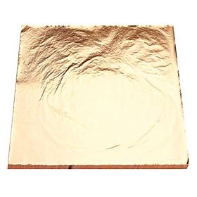 Cuộn Giấy Bạc (14 *14 cm)