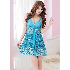 Đầm ngủ sexy B MS959