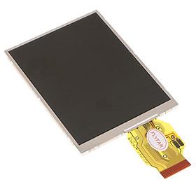 LCD Screen for HS20 HS22 HS25 HS28 HS30 HS33 Camera Repair