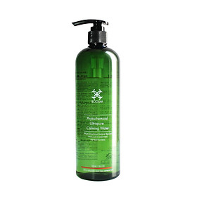 Xịt khoáng - CCBOOUM Phytochemical Ultrapure Calming Water - 500ml
