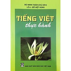 Tiếng Việt Thực Hành