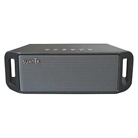 Loa Bluetooth Suntek S2024 - Hàng Chính Hãng