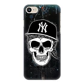 Ốp Lưng Dành Cho Điện Thoại iPhone 7 Mẫu 7