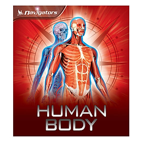Navigators: Human Body