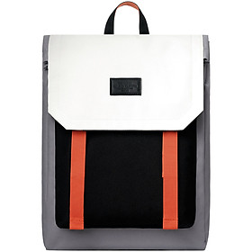 Mah youth fashion Student Backpack