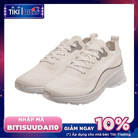 Giày Thể Thao Nam Biti's Hunter Core DSMH03201