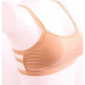 Áo ngực nữ nhiều màu free size không gọng có đệm ngực di động ba đai chun sau lưng siêu co giãn có thể mix cùng áo hở lưng cho bạn gái thêm nét quyến rũ