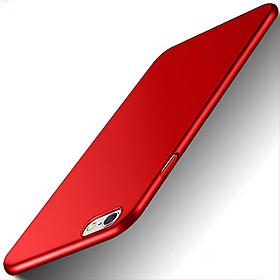 Hình đại diện sản phẩm Ốp Lưng Bảo Vệ Chống Va Đập Dành Cho iPhone 6/6s Yueke
