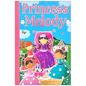 Prince Stories 1: Princess Melody