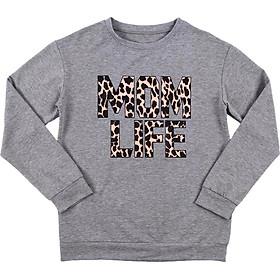 Short Sleeve Sleeve T-Shirt Lightweight Cotton S-XL Going out Leisure (Size M)