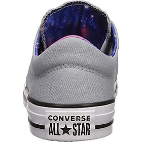 Converse Women's Chuck Taylor All Star Madison Final Frontier Sneaker