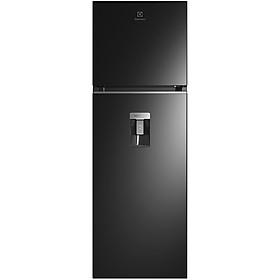 Tủ Lạnh Electrolux Inverter 341L ETB3740K-H - Chỉ Giao HCM