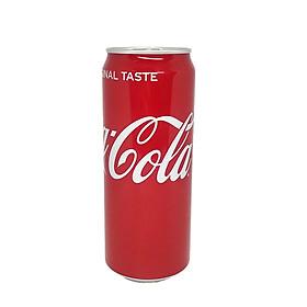 Nước Ngọt CocaCola Nhật 500ml