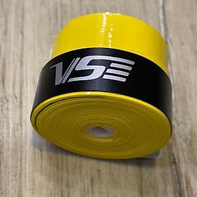 Quấn cáng vợt cầu lông Tennis JOTO VS WINSTAR nhiều màu bám tay chống trơn trượt
