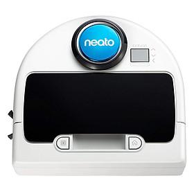 Robot Hút Bụi Thông Minh Neato D75