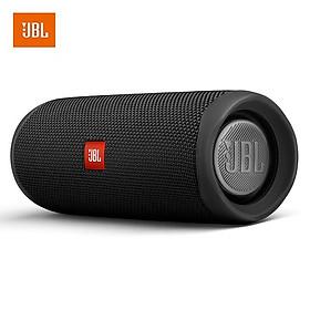 Biểu đồ lịch sử biến động giá bán Bluetooth Speaker Mini Portable Ipx7 Waterproof Wireless Outdoor Stereo Bass Music Speaker