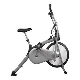Xe đạp tập thể thao Buheung MK-227