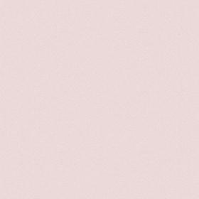 Giấy dán tườnG hàn Quốc màu hồng nhạt