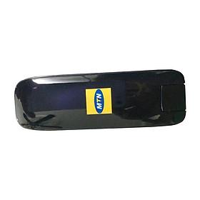 USB 3G Huawei E367 Tốc Độ 28.8Mpbs | Huawei E367 Đa Mạng  - Hàng Nhập Khẩu
