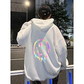 (SIÊU HOT) Áo hoodie D r e w mẫu mã hottrend