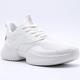 Giày tập nữ Anta 82937757-2-1