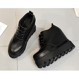 Giày bánh mì BM541