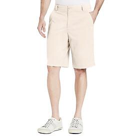 Quần Short Golf Nam PGM Golf Trousers For Man KUZ011