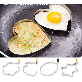Biểu đồ lịch sử biến động giá bán Dụng cụ chiên trứng, làm bánh