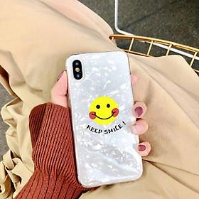 Ốp lưng dành cho iPhone 6 Iphone 7 Iphone 8 Iphone  6S Iphone 6plus Iphone 7plus Iphone 8plus -  Hình siêu dễ thương - Giao mẫu ngẫu nhiên- Nhựa dẽo, Kính, Nhựa cứng.
