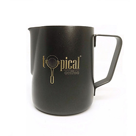 Ca Đánh Sữa Cao Cấp Typical Coffee