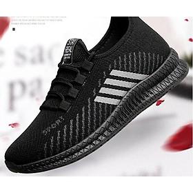 Giầy thể thao nam,giầy sneaker STAY READ TXN 7