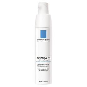 La Roche-Posay Rosaliac AR Intense Anti-Redness Cream 40ml