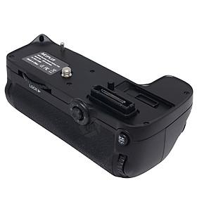 Đế Pin MK-D7000 Cho Nikon D7000