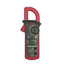Ampe kìm 400A AC Ega Master 51246