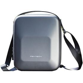 Túi Mavic 2 pro zoom – PGYtech - Hành chính hãng