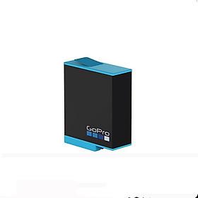 Pin thay thế cho máy quay Gopro 9 1720mAh