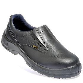 Giày bảo hộ không dây Nitti 21981