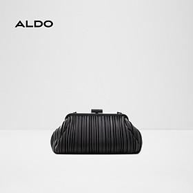 Túi đeo chéo Nữ ALDO BOULLANGER
