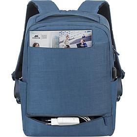 Balo Laptop Rivacase 8365 (17.3 inch)