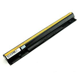 Pin dành cho Laptop Lenovo Ideapad G50 Series G50-30