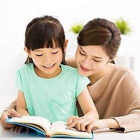 Unica-Combo Khóa Học Phương pháp Montessori Cho Trẻ 0 - 6 tuổi + 19 Tuyệt Chiêu Nuôi Dạy Con Thành Tài